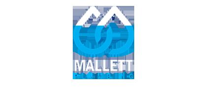 Mallett Plumbing